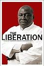 Фільм «The Liberation» (2017)