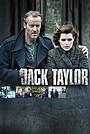 Сериал «Джек Тейлор» (2010)