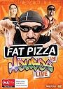 Фільм «Fat Pizza vs. Housos: Live» (2016)