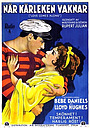 Фільм «Love Comes Along» (1930)