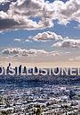 Фильм «Disillusioned» (2018)