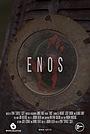 Фильм «Enos» (2016)