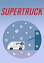 Мультфільм «Supertruck» (2016)