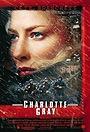 Фільм «Шарлотта Грей» (2001)