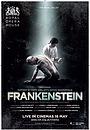 Фильм «Frankenstein from the Royal Ballet» (2016)