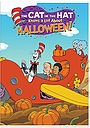 Мультфильм «The Cat in the Hat Knows a Lot About Halloween!» (2016)