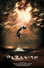 Фільм «Paradise/Mermaid» (2016)
