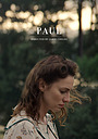 Фильм «Paul» (2016)