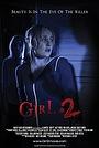 Фільм «Girl #2» (2016)