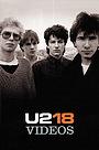 Фільм «U2: 18 Videos» (2006)