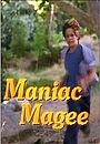 Фільм «Maniac Magee» (2003)