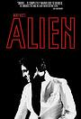 Фильм «Mickey Reece's Alien» (2017)