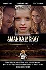 Фильм «Amanda McKay» (2018)