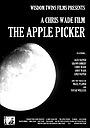 Фильм «The Apple Picker» (2017)