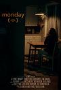 Фільм «Monday» (2017)