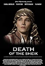 Фільм «Death of the Sheik» (2017)