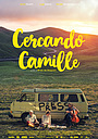 Фільм «Finding Camille» (2017)