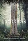 Фільм «Toorbos» (2019)