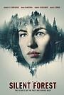 Фільм «Schweigend steht der Wald (AT)»
