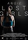 Фільм «Енджі: Загублені дівчата» (2020)