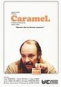 Фильм «Caramel» (2016)
