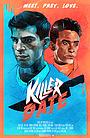 Фильм «Killer Date» (2019)