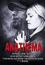 Фильм «Anathema» (2019)