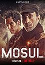 Фільм «Мосул» (2019)