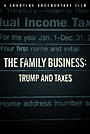 Сериал «The Family Business: Trump and Taxes» (2018)