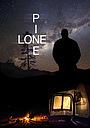 Фильм «Lone Pine»