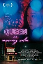 Фільм «Queen of the Morning Calm» (2019)