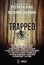 Фільм «Trapped» (2019)