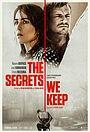 Фільм «Таємниці, які ми зберігаємо» (2020)