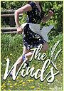 Фильм «The Winds» (2018)