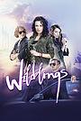 Фильм «Wildlings» (2019)