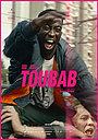 Фильм «Toubab» (2021)