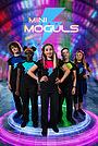 Сериал «Mini Moguls» (2018 – ...)
