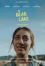 Фільм «Big Bear Lake» (2019)
