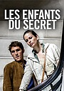 Фильм «Les enfants du secret» (2018)