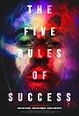 Фильм «Пять правил успеха» (2020)