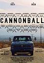 Фільм «Cannonball» (2019)