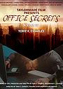 Сериал «Office Secrets» (2019 – ...)