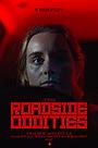 Фільм «Roadside Oddities» (2018)
