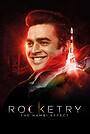 Фільм «Rocketry: The Nambi Effect» (2021)