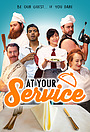 Сериал «At Your Service» (2019 – ...)