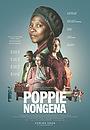 Фільм «Поппи Нонгена» (2019)