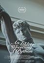 Фільм «An Athlete Wrestling A Python» (2019)
