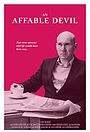 Фильм «An Affable Devil» (2019)