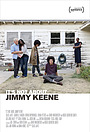 Фильм «It's Not About Jimmy Keene» (2019)