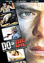 Серіал «Найти или умереть» (2001)